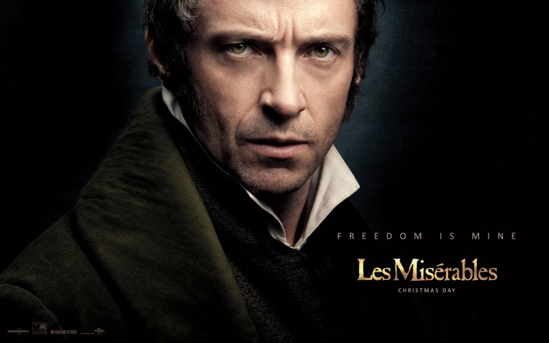 les-miserables-movie-800x500