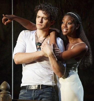 orlando-bloom-condola-rashad1-romeo-and-juliet-broadway