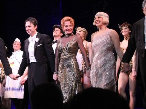 bullets-over-broadway-opening-night