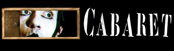 cabaret04