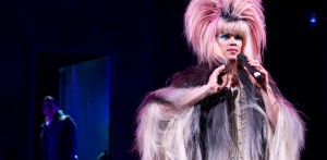 andrew-rannells-hedwig-angry-inch-credit-joan-marcus