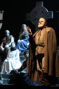 Dunsinane01
