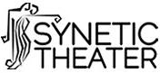 synetic_logo